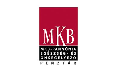 logo-MKB